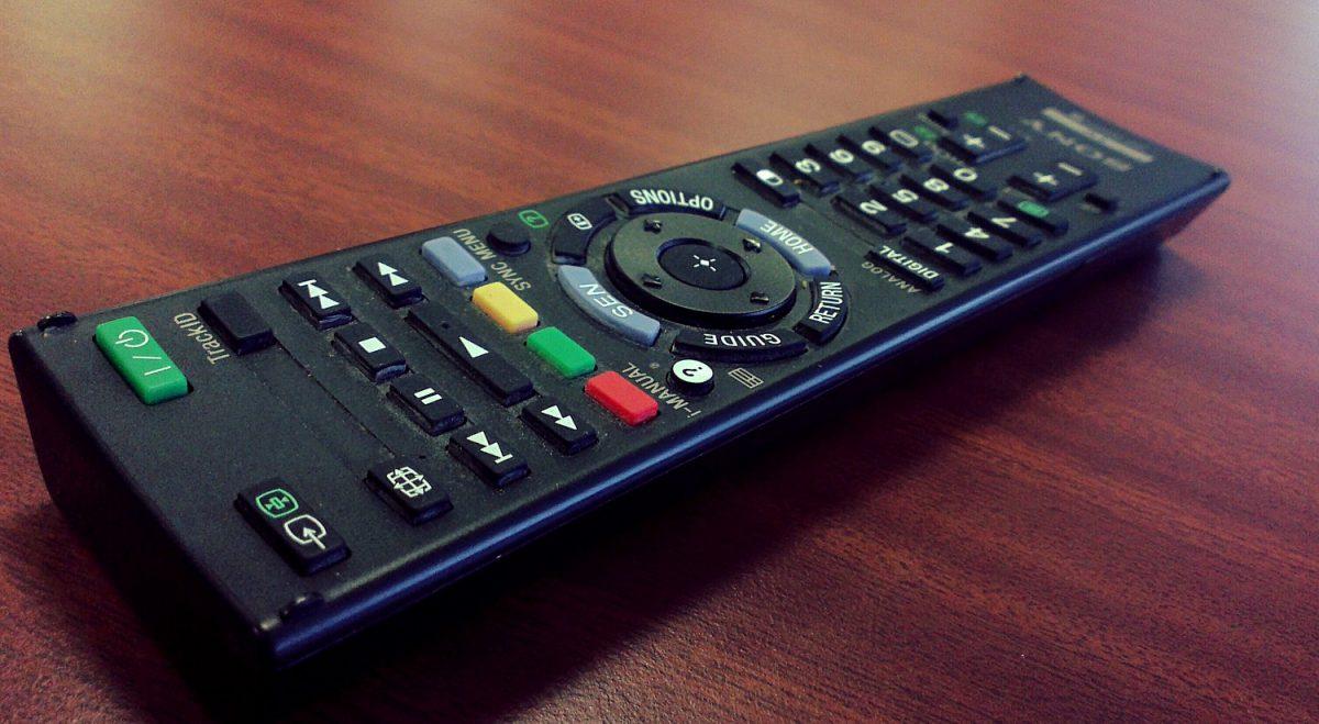 Hvordan finder du den rigtige tv pakke til dig?